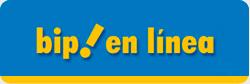 AQUI! Saldo Tarjeta Bip – Donde Cargar Tarjeta BIP – Consulta de Saldo Tareta BIP – Recorridos Transantiago – Paraderos Transantiago – Carga BIP