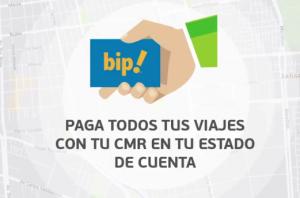 postpago Bip